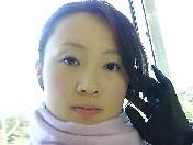 20051221111915.jpg