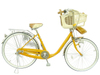 Cyclemall_1971_49568301