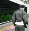 yukata-3