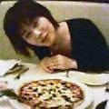 ピザとかめ